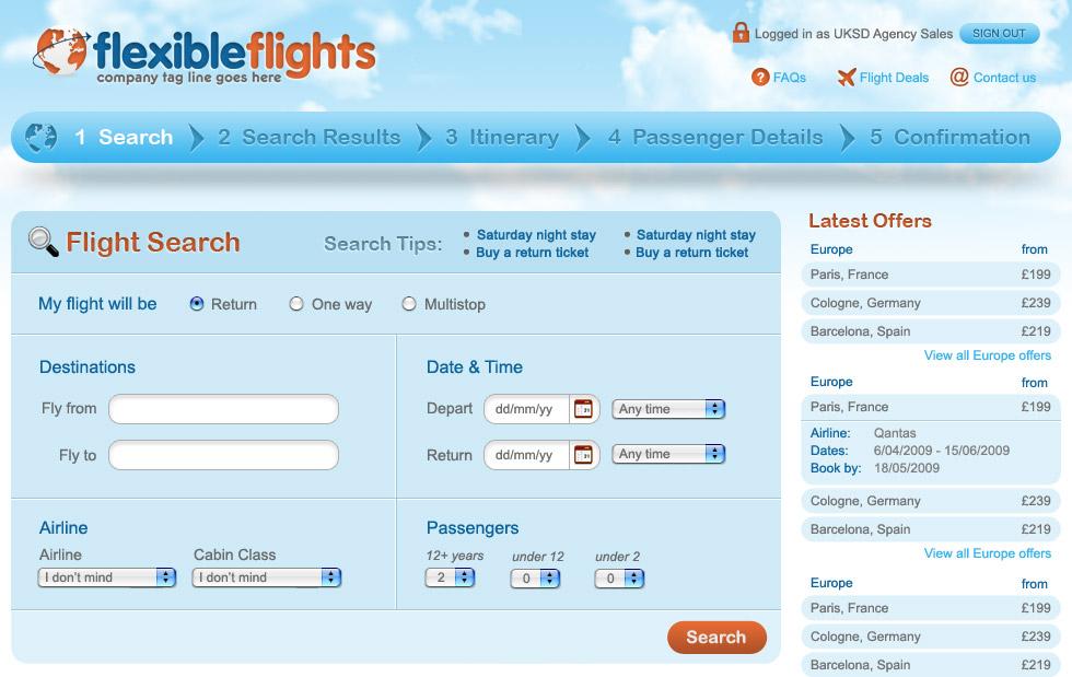 flexible_flights_full